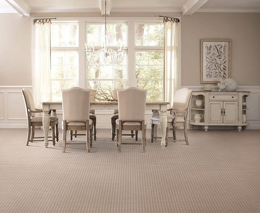 Fabrica Carpet Burberry