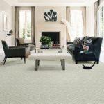 Fabrica Carpet Chantrel
