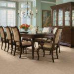 Fabrica Carpet Classic Elegance