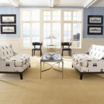 Fabrica Carpet Corvo