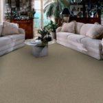 Fabrica Carpet Donegal