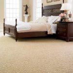 Fabrica Carpet Evia