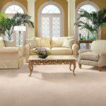 Fabrica Carpet Seduction