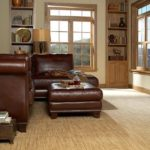 Fabrica Carpet Silk Weave