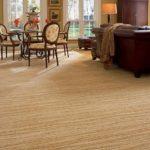 Fabrica Carpet Surge
