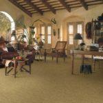 Fabrica Carpet Veranda