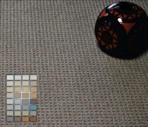 Moda Carpet Bacara