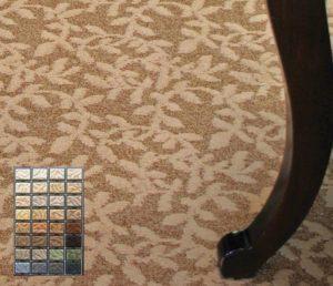 Moda Carpet Bottega