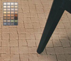 Moda Carpet Cache