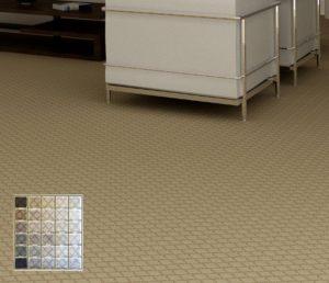 Moda Carpet Marquis