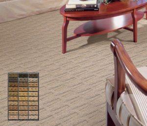 Moda Carpet Mirada