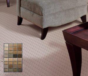 Moda Carpet Miraval