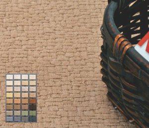 Moda Carpet Mosaic