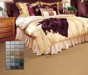 Moda Carpet Prima