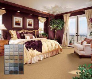 Moda Carpet Seville