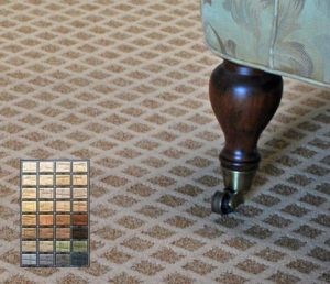 Moda Carpet Siena