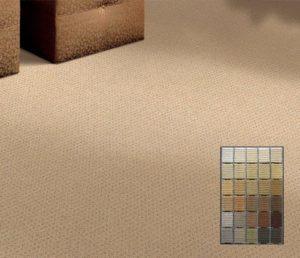 Moda Carpet Sisal Weave