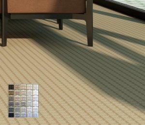 Moda Carpet Tiffany