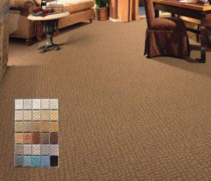 Moda Carpet Tivoli