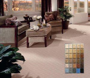 Moda Carpet Toscana