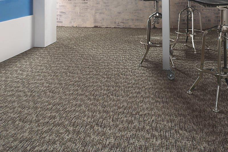Mohawk Aladdin Carpet Surface Purpose