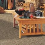 Mohawk Carpet Baycliff