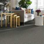 SHAW CARPET FULLY CAPABLE GRANDEUR