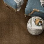 SHAW CARPET RIGHT AWAY TRAVERTINE