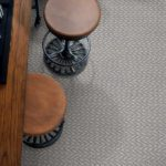SHAW CARPET URBAN DESIGN GRAVEL