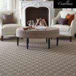 Tuftex Carpet Casablanca