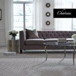 Tuftex Carpet Chateau