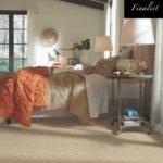Tuftex Carpet Finalist