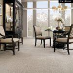 Tuftex Carpet La-Sirena