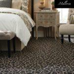 Tuftex Carpet Mallorca