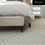 Tuftex Carpet Marrakech