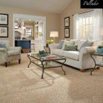 Tuftex Carpet Palladio