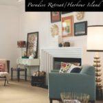 Tuftex Carpet Paradise-Retreat-Harbour-Island