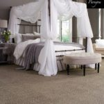 Tuftex Carpet Paragon
