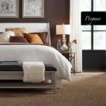 Tuftex Carpet Pergamo