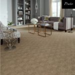 Tuftex Carpet Prato