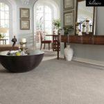 Tuftex Carpet Solitaire