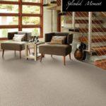 Tuftex Carpet Splendid-Moment