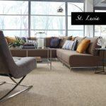 Tuftex Carpet St-Lucia