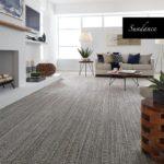 Tuftex Carpet Sundance