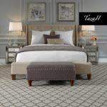 Tuftex Carpet Taza-II
