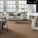 Tuftex Carpet Terra-Bella