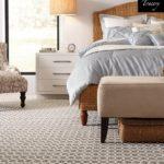 Tuftex Carpet Tracery