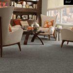 Tuftex Carpet Twist
