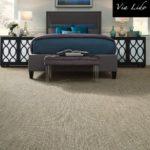 Tuftex Carpet Via-Lido
