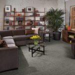 Karastan Carpet Lino